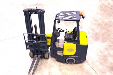 fork-vehicle-hall-machine-toy-product-1326725-pxhere.com-2399284b987aa9fa0eb0cd6f64465f94.jpg
