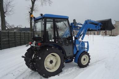 traktorius-6849a1869b56b66ccc295a5d4f10cd5b.jpg